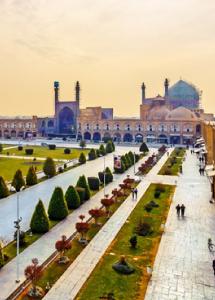 اجاره ویلا و سوئیت در اصفهان