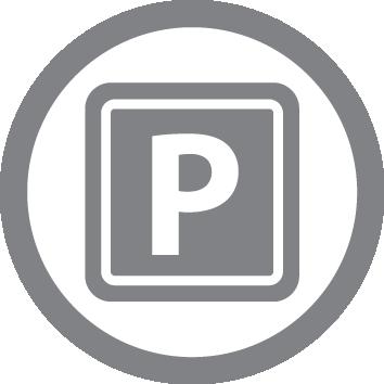 پارکینگ ویلا