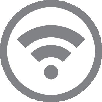 اینترنت پر سرعت وایرلس ویلا